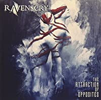Attraction of Opposites by RAVENSCRY (2015-06-24)