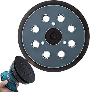 Best angle grinder hook and loop pad Reviews