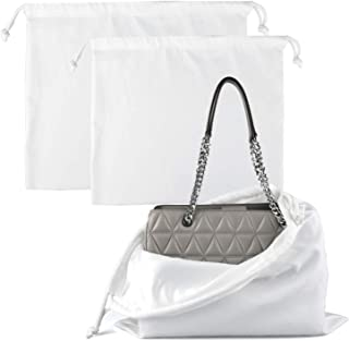 cloth bags for purses