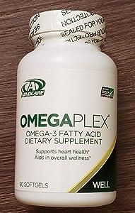 Advocare Omegaplex