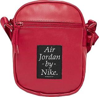Nike Air Jordan Small Item - Bolsa de deporte