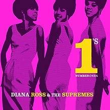 diana ross greatest hits vinyl