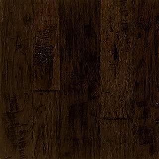 Armstrong Hardwood Artesian Hand-Tooled 1/2