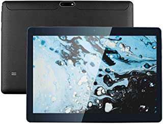 PRIXTON - Tablet con Pantalla de 10,1 Pulgadas , Sistema