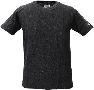 チャンピオン Tシャツ メンズ 上 Champion 半袖?無地