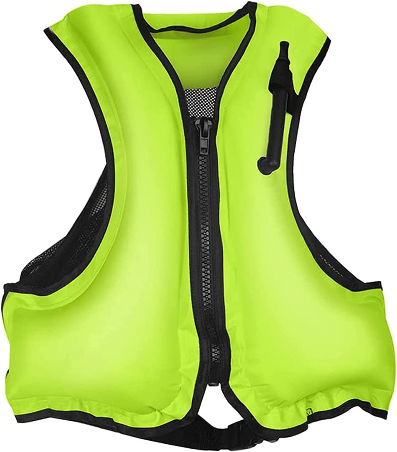 Unisex Buoyancy Vest Adult Water New life Jacket Complete Free Shipping Sports Portab Swimming