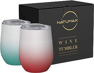 Best members mark insulated wine tumbler Reviews