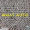 What Auto