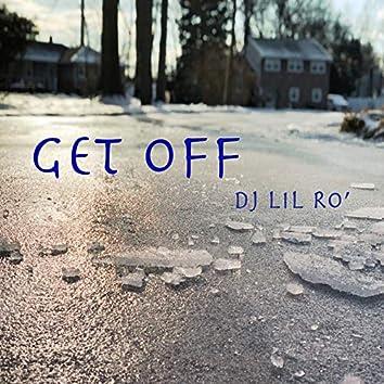 Get Off