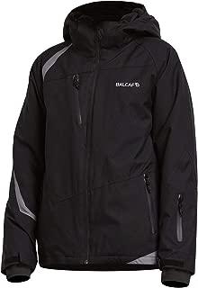 Best boys ski jacket xl Reviews