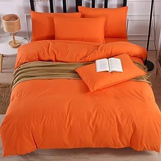 huyiming bed linings Se Utiliza para Ropa de Cama, Producto de Cuatro Piezas, Textil para el hogar, Cubierta de Cuatro Piezas.