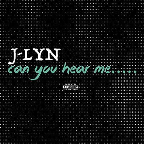 J-lyn