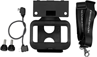 Rantow Display Screen Stand Bracket Mount Clamps Monitor Holder for DJI CrystalSky 5.5/7.85 Compatible with DJI Mavic Pro/...
