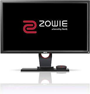 BenQ ZOWIE XL2430 - Monitor Gaming de 24
