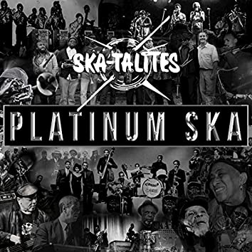 Platinum Ska