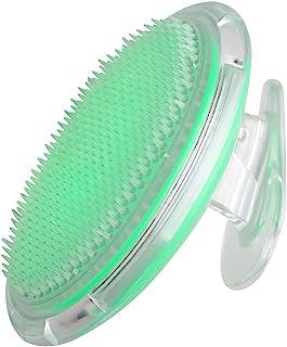 TailaiMei Exfoliating Brush for Ingrown Hair Treatment - To Treat and Prevent Bikini Bumps, Razor Bumps - Silky Smooth Ski...
