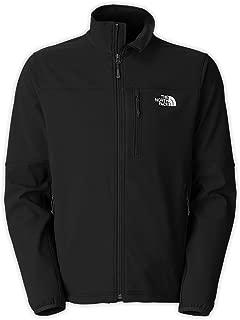 Men's Apex Pneumatic Jacket