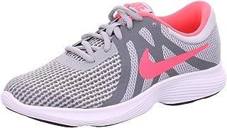 کفش در حال اجرا Nike Kids 'Revolution 4 (Gs)