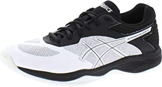 ASICS Women's Netburner Ballistic FF Volleyball Shoes