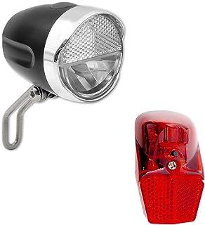 Suchergebnis Auf Für Rücklicht Komplettsets 0 20 Eur Rücklicht Komplettsets Leuchten Leucht Auto Motorrad