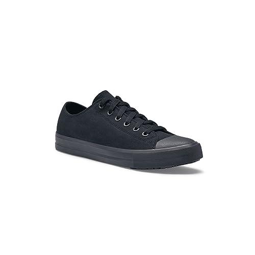 Schnelle Lieferung Herren Schuhe Project Delray Sneaker grau