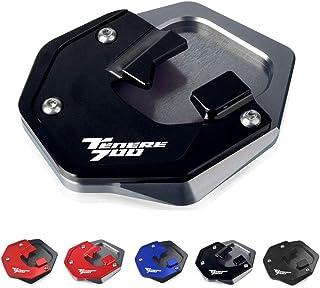 Suchergebnis Auf Für Regal Raptor Motorcycles Motorräder Ersatzteile Zubehör Auto Motorrad