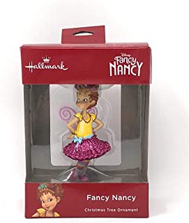 Best fancy nancy disney junior 2018 Reviews