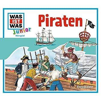 13: Piraten