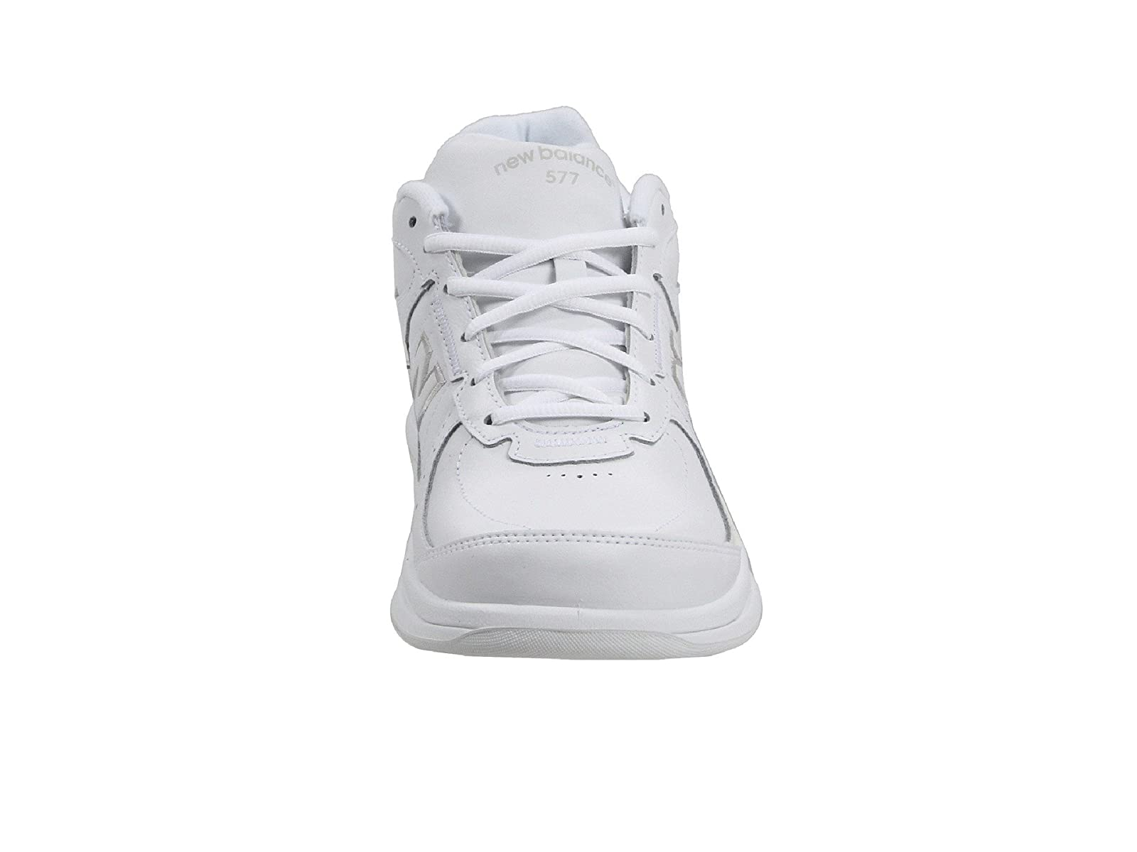 Man-039-s-Sneakers-amp-Athletic-Shoes-New-Balance-MW577 thumbnail 15
