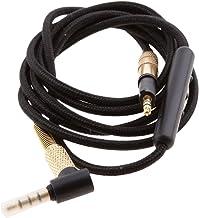 Suchergebnis Auf Für K451 Kabel