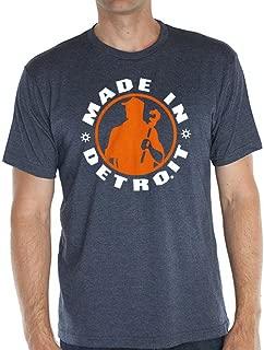 MID Original T-Shirt