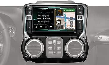 Alpine Electronics X209-WRA 9