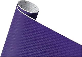 Suchergebnis Auf Für Purple Lackieren Auto Motorrad