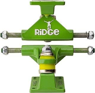 Ridge Skateboards 3