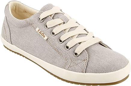 edc842972 Taos Footwear Women s Star Fashion Sneaker