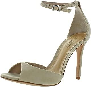 Best saasha lee ankle strap sandal Reviews
