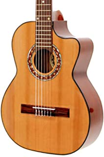 Amazon.com: requinto - Guitars: Musical Instruments