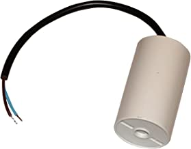 Amazon.es: condensador para motor
