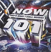 N0W (That's What l CaII Music!) … IOI