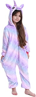 Best unicorn onesie size 12 Reviews