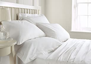 Best 3000 thread count egyptian cotton sheets Reviews