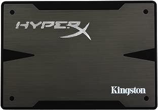 kingston hyperx 3k
