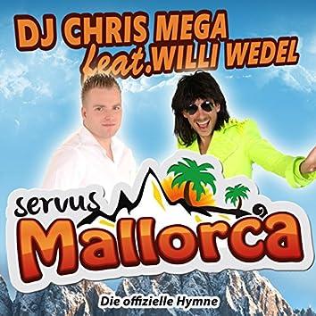 Servus Mallorca