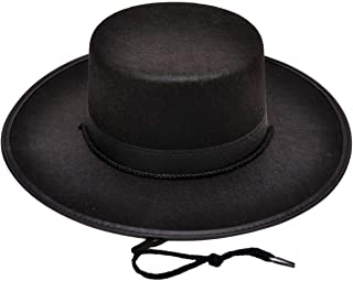 Best gaucho hats for sale Reviews