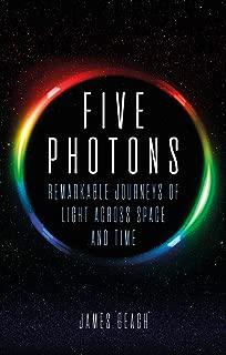 photon ebooks