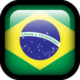 All Newspapers of Brazil - Free