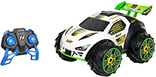 Toystate Nikko Car for Boys, Ages 8 Years and Above - 90279