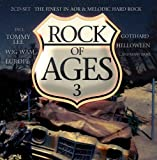 Rock of Ages 3