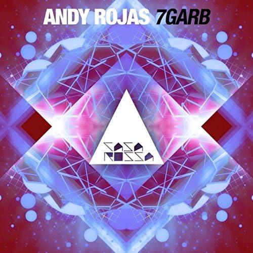 Andy Rojas