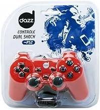 Controle Dual Shock - Ps2 Dazz, Outros acessórios para notebooks